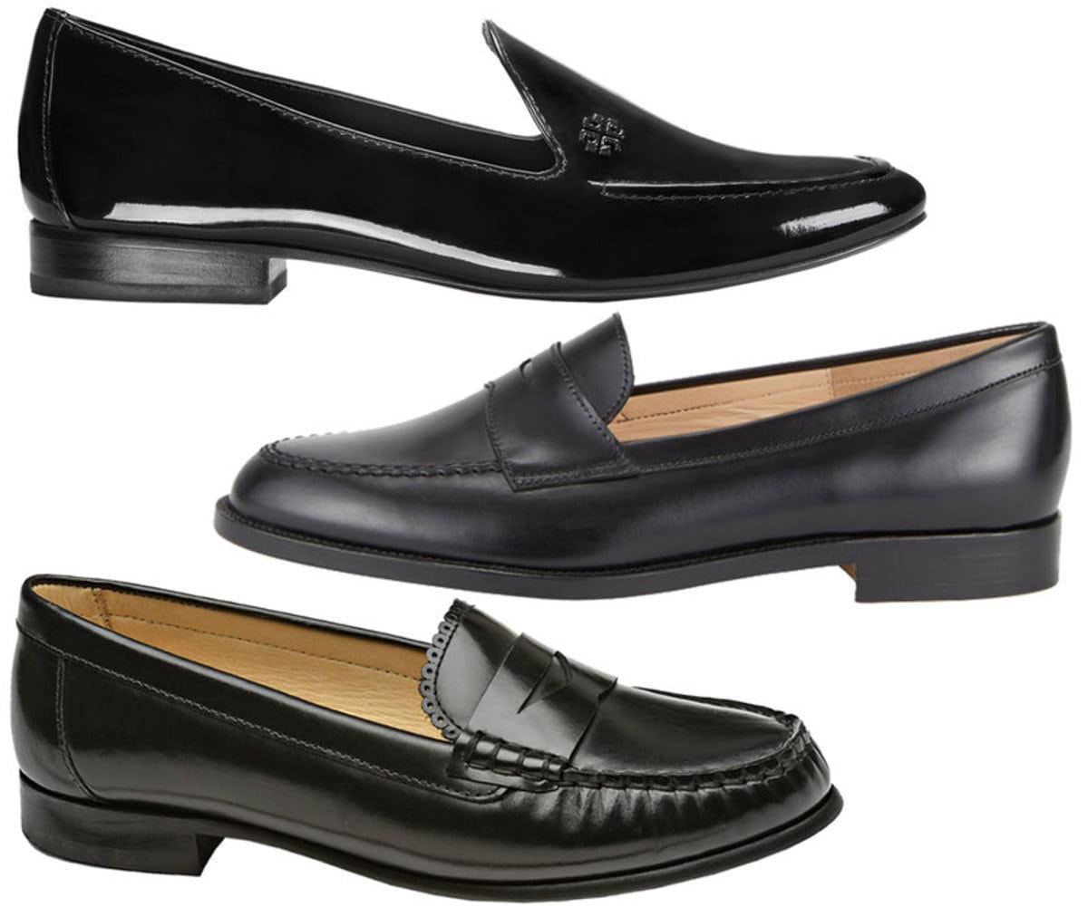 080216-Loafer-Guide-Embed4-Classic