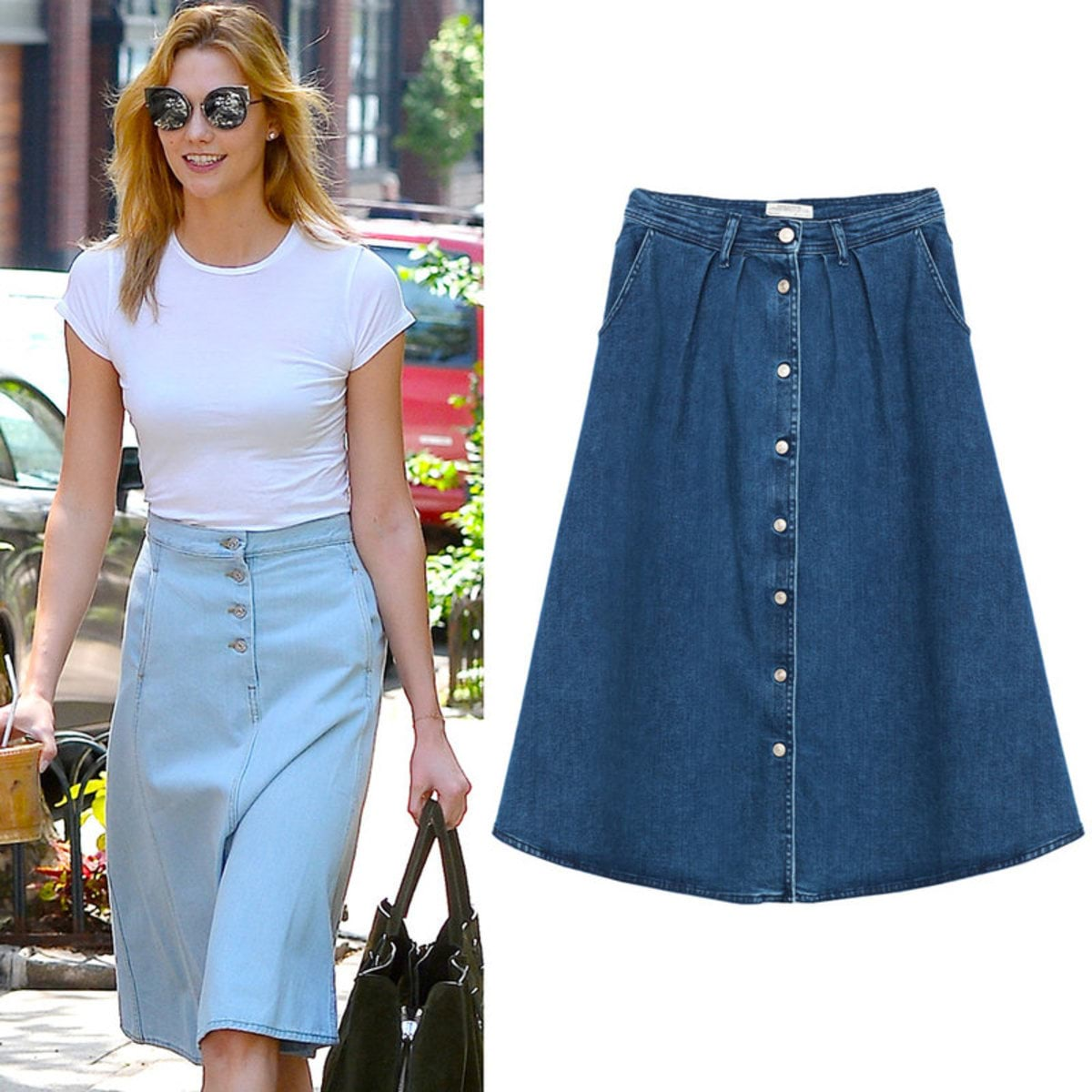 081016-denim-skirt-karlie
