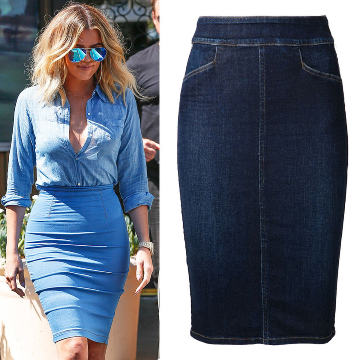 081016-denim-skirt-khloe