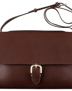 082216-Brown-Accessories-Embed13