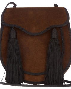 082216-Brown-Accessories-Embed3