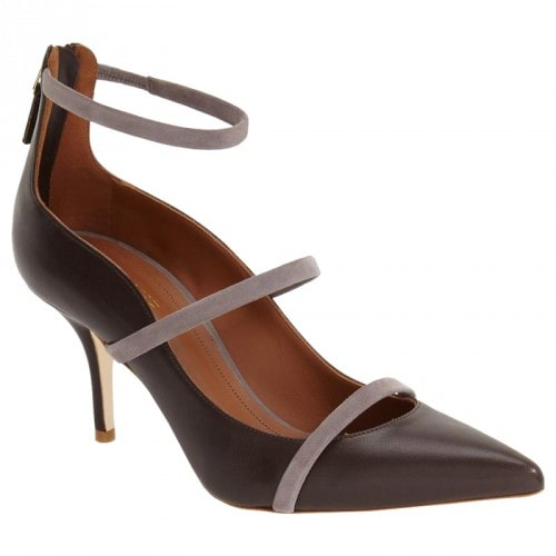 082216-Brown-Accessories-Embed6