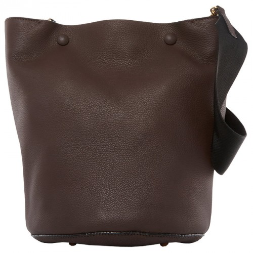 082216-Brown-Accessories-Embed8