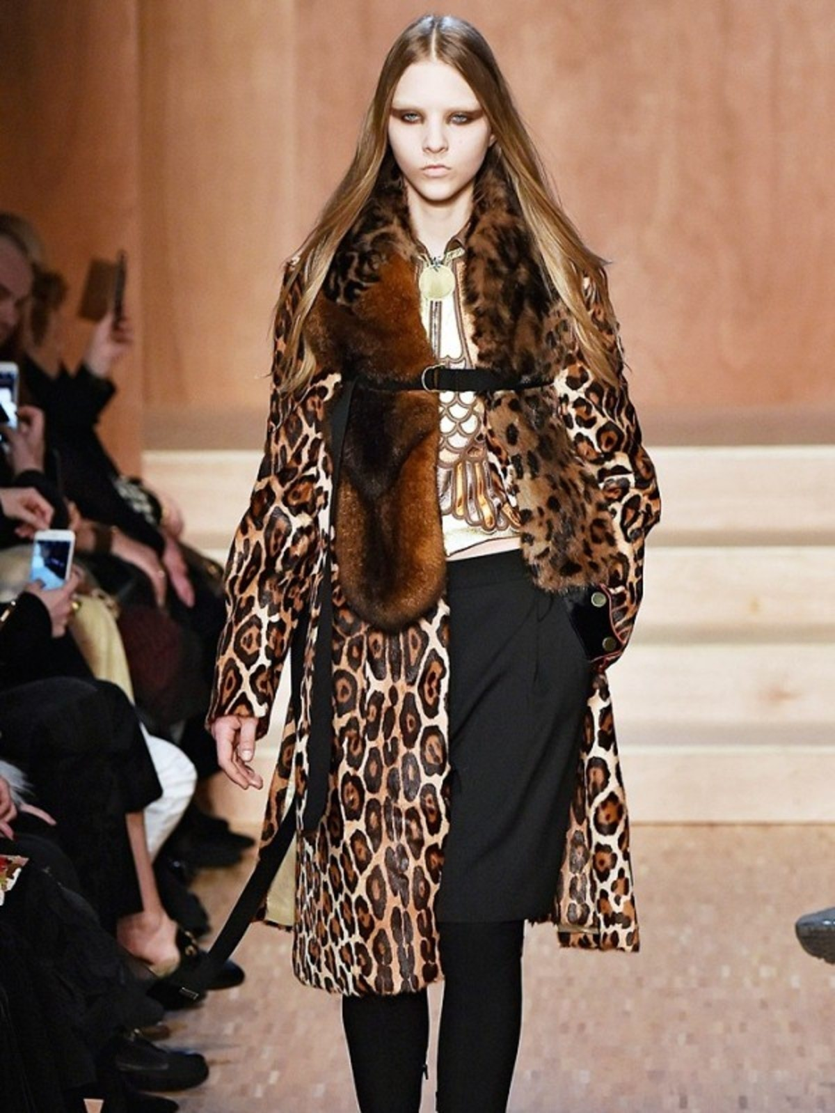 10-best-winter-coats-from-leopard-print-to-military-1856396-1470147551.600x0c
