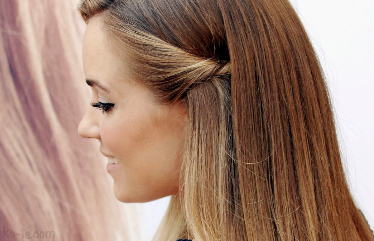 21-gotta-have-it-winter-hair-trends-to-try16