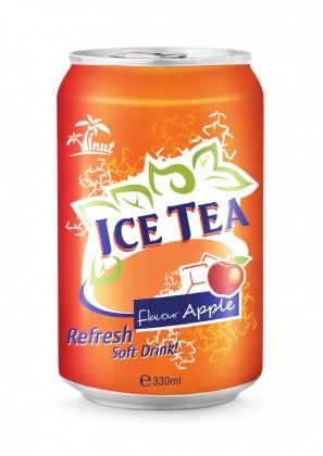 330ml_Flavour_Apple_refresh_soft_drink_bb1a16bbe53ddcb4744479fad57e6055