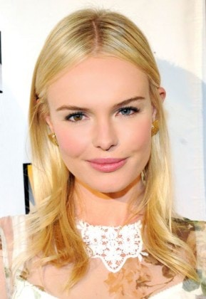 54c16ee45464a_-_hbz-blondes-kate-bosworth-1211-xl