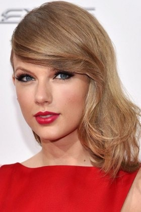54c16ef728429_-_hbz-blonde-seo-taylor-swift