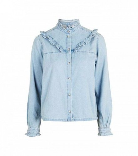9-topshop-finds-that-truly-look-expensive-1872389-1471429398.600x0c