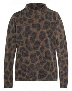 9-topshop-finds-that-truly-look-expensive-1872390-1471429398.600x0c