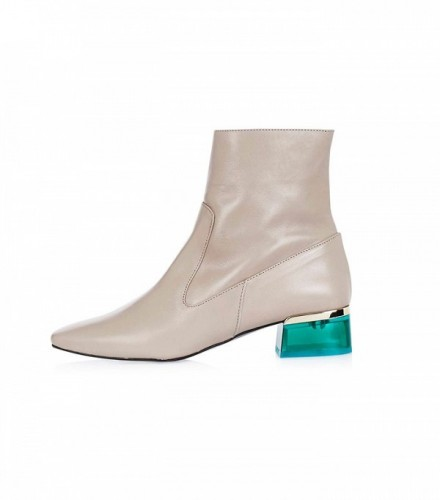 9-topshop-finds-that-truly-look-expensive-1872393-1471429399.600x0c