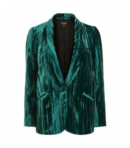 9-topshop-finds-that-truly-look-expensive-1872395-1471429400.600x0c