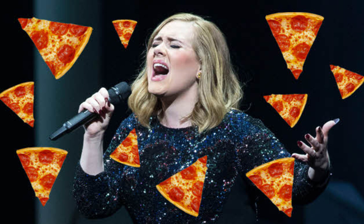 986-adele-pizza