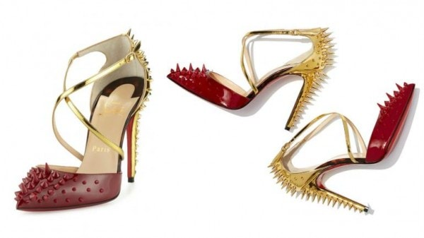 Christian-Louboutin-colelction-3