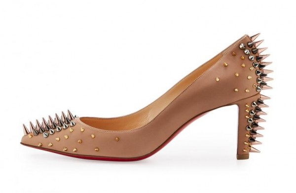 Christian-Louboutin-colelction-4