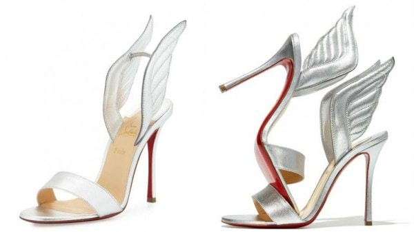 Christian-Louboutin-colelction-5