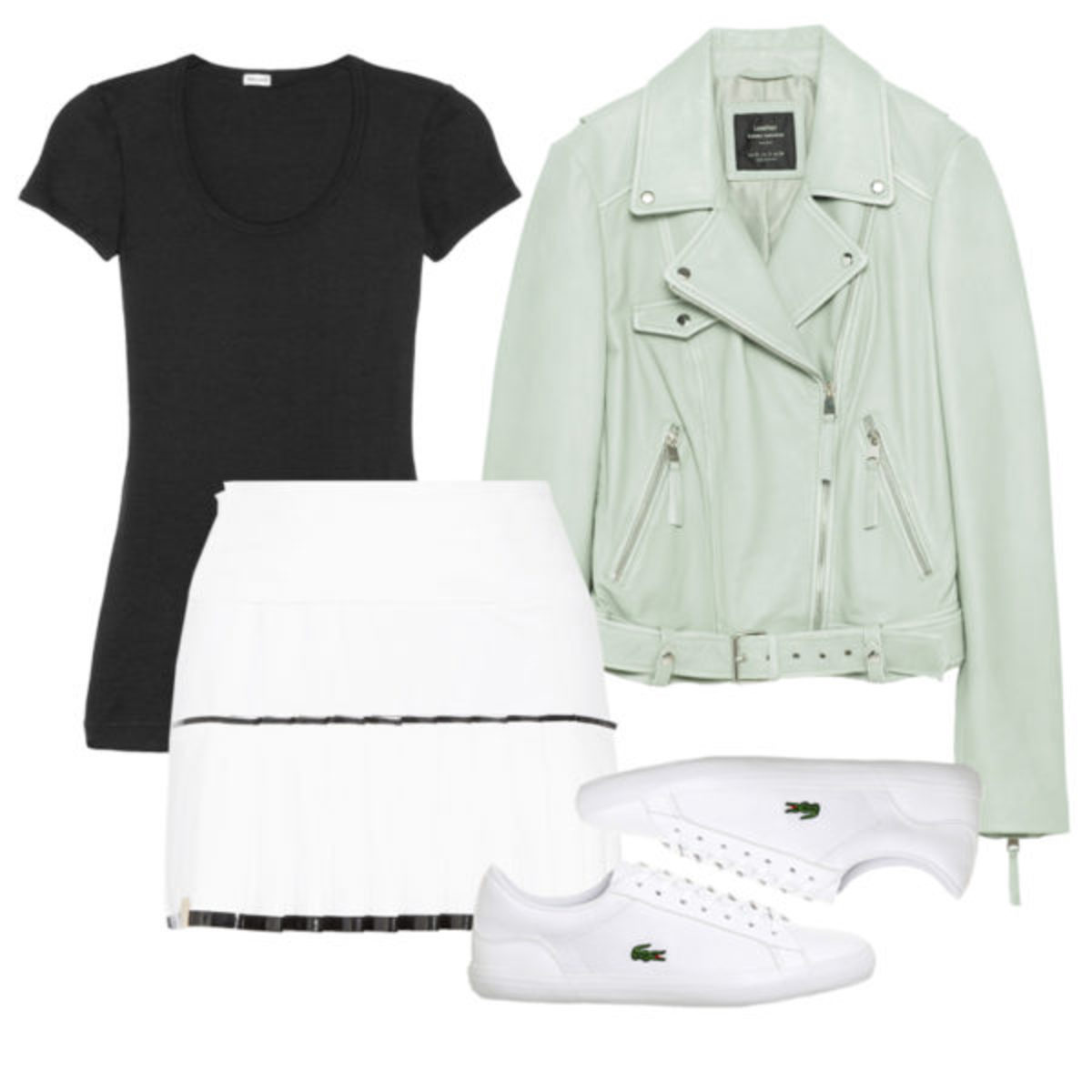 Comfy-Outfits-Look-1-600x600