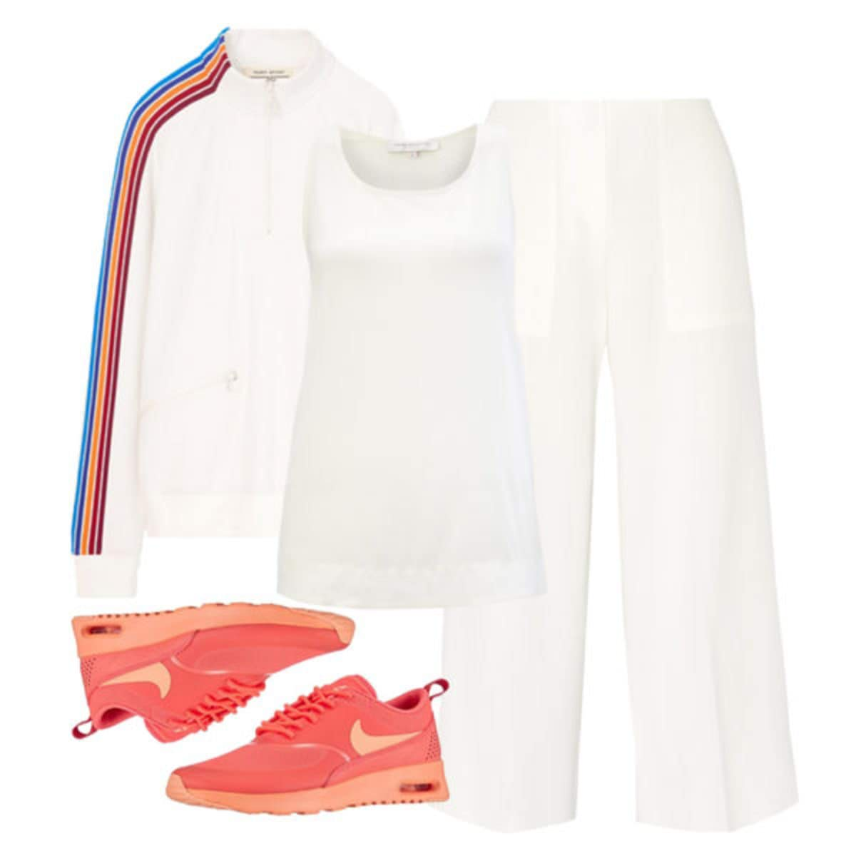 Comfy-Outfits-Look-2-600x600