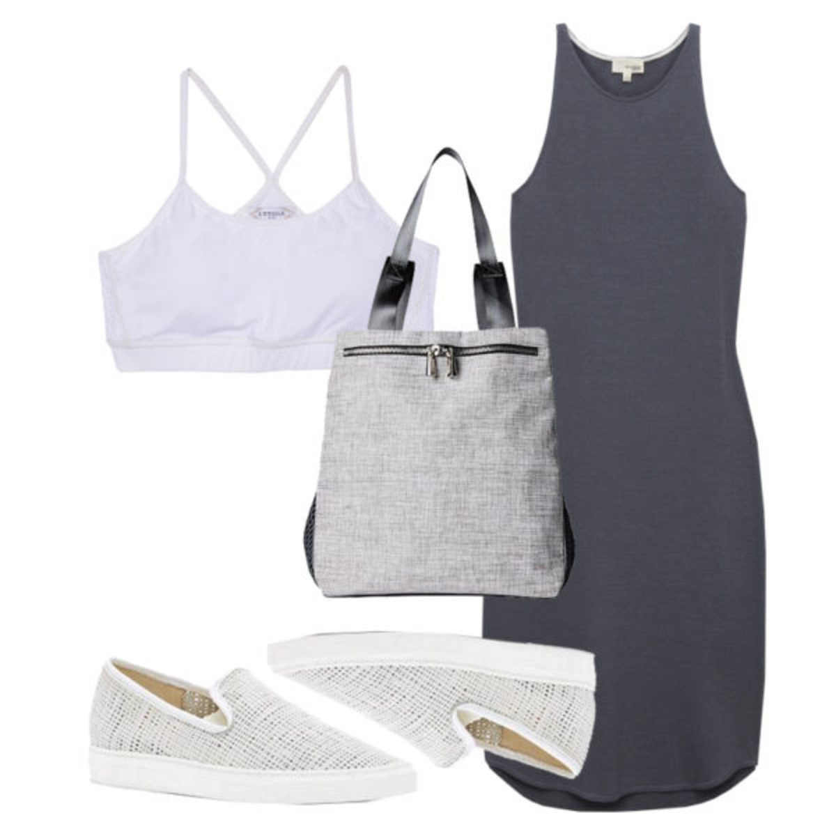 Comfy-Outfits-Look-3-600x600