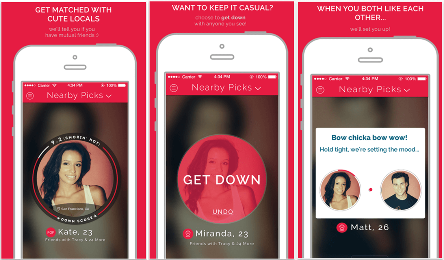 Down-Hookup-App-Screenshots