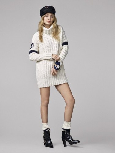 Gigi-Hadid-Tommy-Hilfiger-Collection