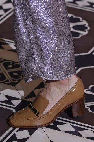 Heeled-Pair-Made-Its-Way-Down-Tory-Burch-Runway