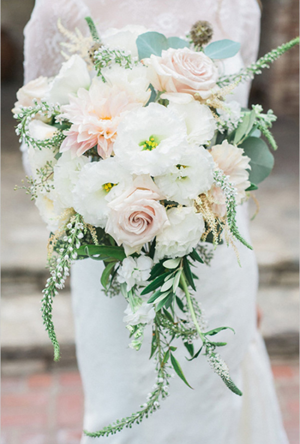 Herb-Wedding-Bouquets-Anya-Kernes