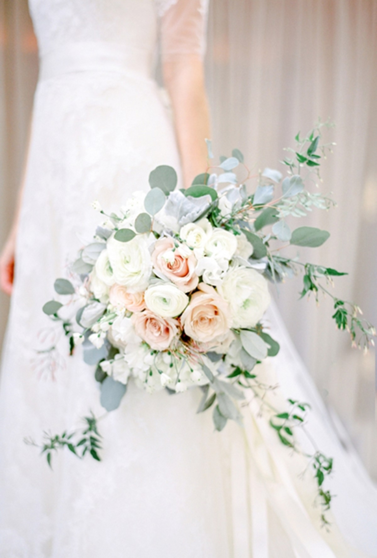Herb-Wedding-Bouquets-Coco-Tran-Photography