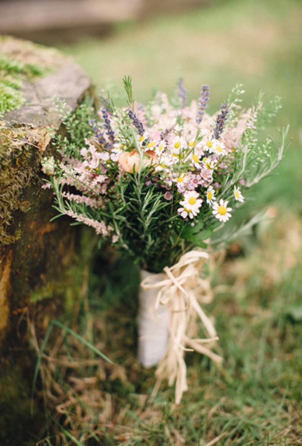 Herb-Wedding-Bouquets-Paual-OHara