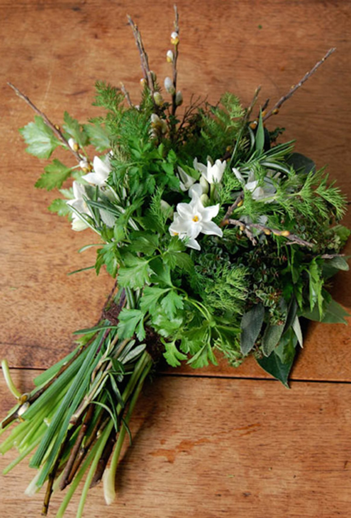 Herb-Wedding-Bouquets-Studio-Choo