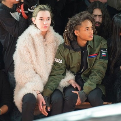 Jaden-Smith-Girlfriend-Sarah-Snyder