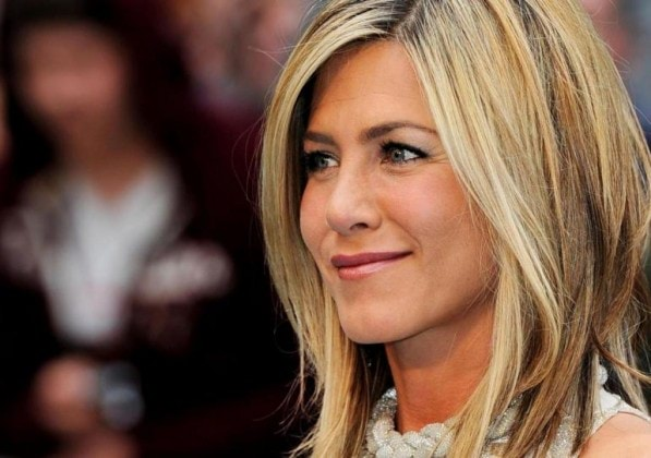 Jennifer-Aniston-770x542