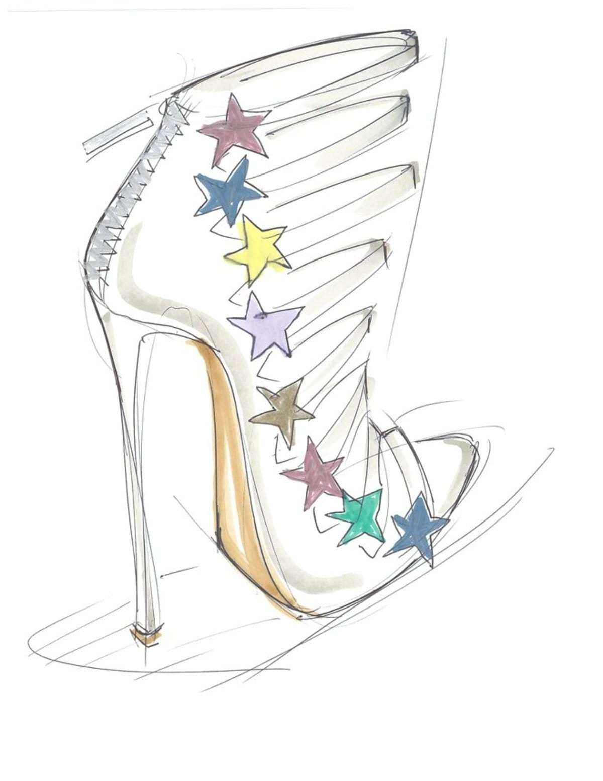 Katy-Perry-Shoe-Collection-Global-Brands (3)