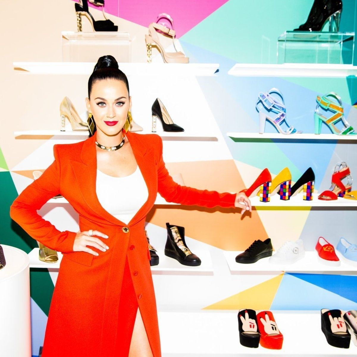 Katy-Perry-Shoe-Collection-Global-Brands