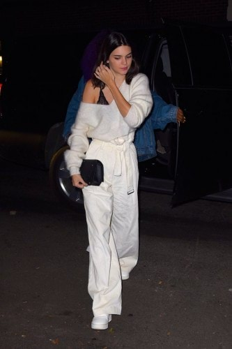 Kendall-Jenner-Wearing-Kenneth-Cole-Sneakers (3)
