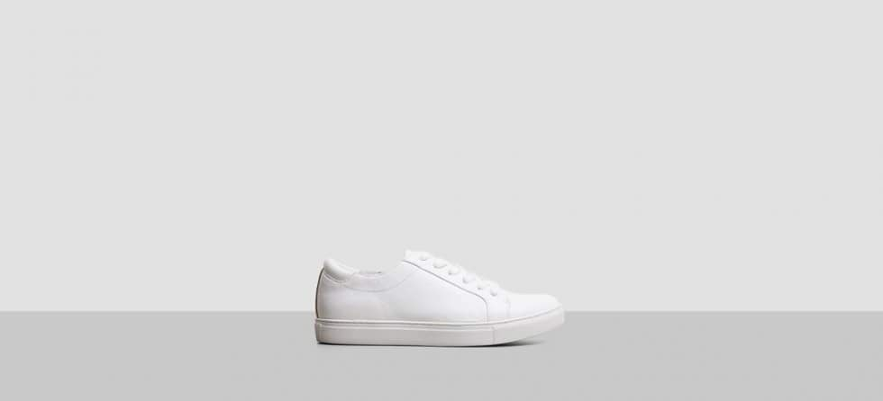 Kenneth-Cole-Kam-Leather-Sneaker-120