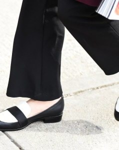 Loafers-Can-Dressed-Up-Dressed-Down