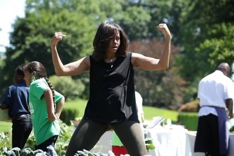 Michelle-Obama-Casual-Style.jpg.