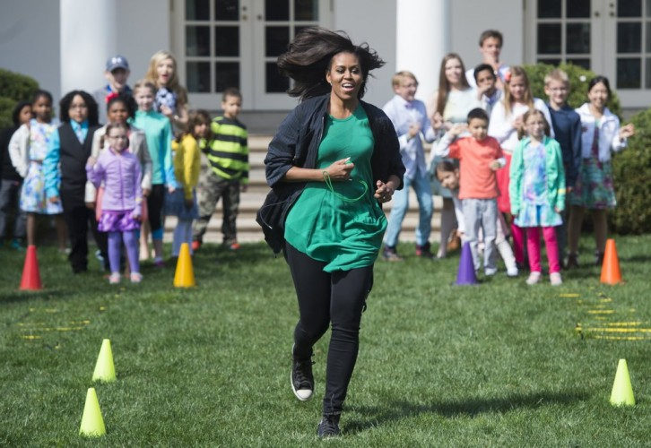 Michelle-Obama-Casual-Style.jpg0