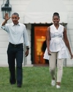 Michelle-Obama-Casual-Style.jpg10