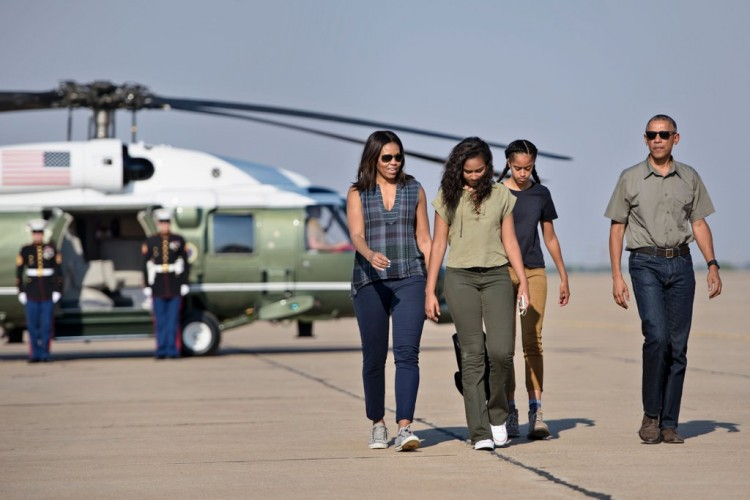 Michelle-Obama-Casual-Style.jpg12