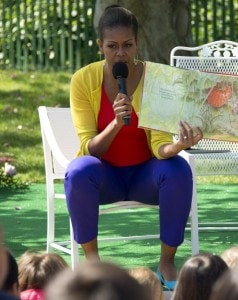 Michelle-Obama-Casual-Style.jpg13
