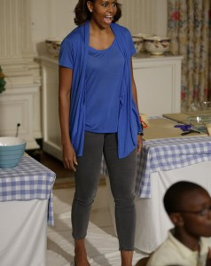 Michelle-Obama-Casual-Style.jpg1