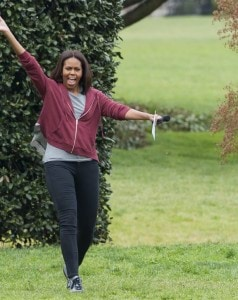 Michelle-Obama-Casual-Style.jpg2