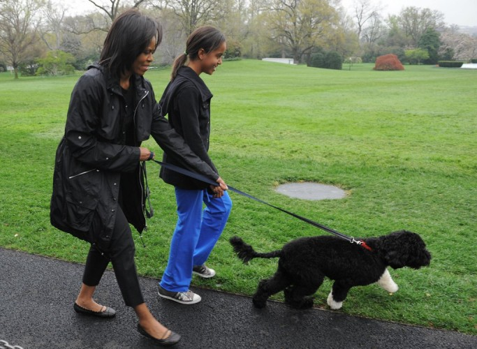 Michelle-Obama-Casual-Style.jpg3