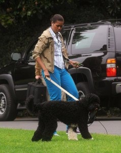 Michelle-Obama-Casual-Style.jpg4