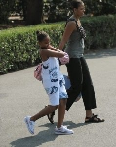 Michelle-Obama-Casual-Style.jpg5
