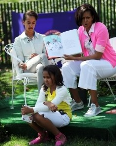 Michelle-Obama-Casual-Style.jpg7