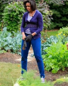 Michelle-Obama-Casual-Style.jpg8