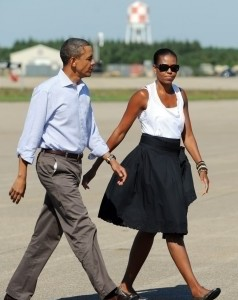Michelle-Obama-Casual-Style.jpg9